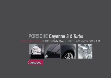 CAYENNE S.pdf - Soft Tuning