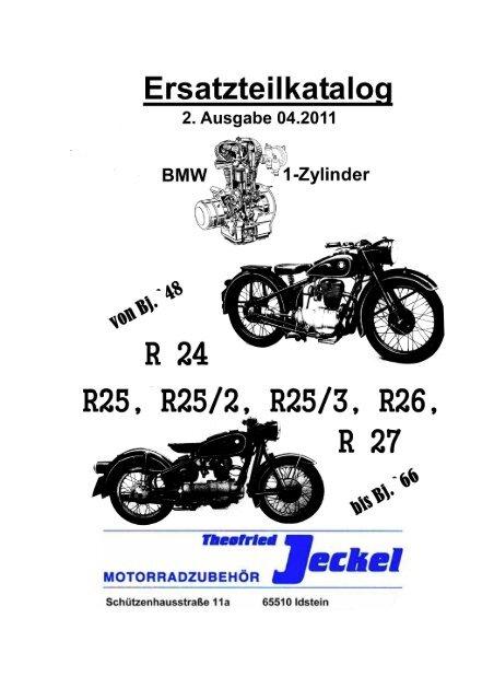 Schalthebelgummi Muffe BMW R24 R25 R26 R27 R50 R51 R60 R67 R68 R69 Schwarz