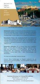 Programmheft 2013 - Jedermann - Seite 4