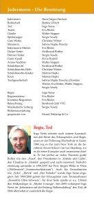 Programmheft 2013 - Jedermann - Seite 7