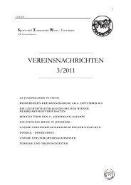 VN 3 2011 - Favoritner Jedermannzehnkampf in Wien