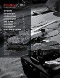 2010 price list - Fender - Page 2
