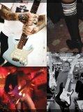 2010 price list - Fender - Page 4