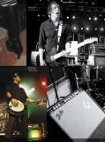 2010 price list - Fender - Page 5