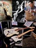 2010 price list - Fender - Page 7