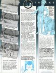 Bantha Tracks Issue #29 - Jedi Temple Archives - Page 4