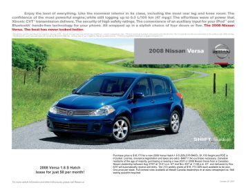 nissan micra k13 owners manual pdf