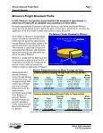 MO Freight Executive Summary - Page 4