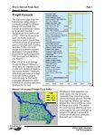 MO Freight Executive Summary - Page 7