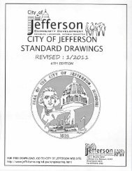 Download - City of Jefferson City