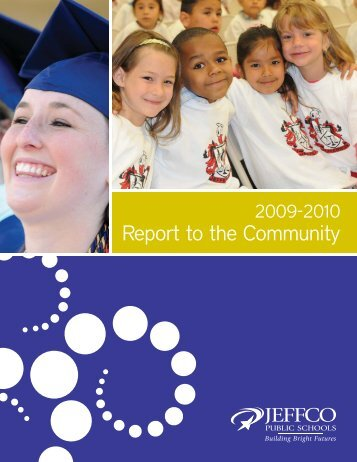 pdf version - JEFFCO Public Schools