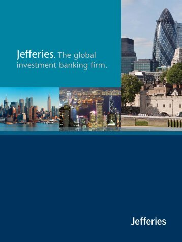Download Jefferies Overview