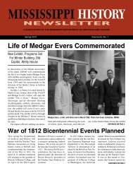Spring-2013-Newsletter
