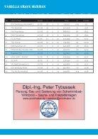 PTSV Hallenheft März 2014  - Page 2