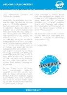 PTSV Hallenheft März 2014  - Page 3