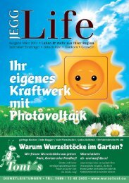 märz 2013 pv.indd - JEGG-Life
