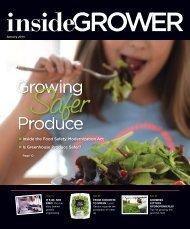 Inside_Grower_0114