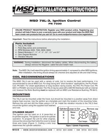 Luxury 7al 2 Wiring Diagram Images - Schematic Diagram Series ...
