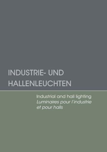 PDF Datei [950KB] - Jeker Leuchten AG
