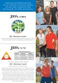 Download PDF - JEM Promotional Products - Page 2