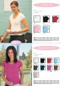 Download PDF - JEM Promotional Products - Page 5