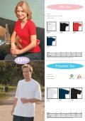 Download PDF - JEM Promotional Products - Page 6