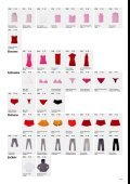 American Apparel clothing wholesale catalogue - JEM Promotional ... - Page 5