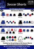 Soccer Gear - JEM Promotional Products - Page 3