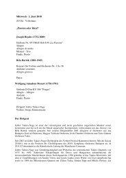 10. Philharmonisches Konzert Reihe A (41.8 KB) - der Jenaer ...
