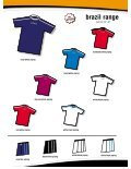 Covo Sports - JEM Promotional Products - Page 5