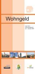#08-1108 Wohngeld.indd - jenawohnen