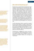 Wasser, Wärme Wohnkomfort - jenawohnen - Page 7