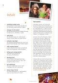 Mieterzeitung · Ausgabe 71 · Herbst 2013 Wohlfühlen ... - jenawohnen - Page 2