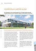 Mieterzeitung · Ausgabe 71 · Herbst 2013 Wohlfühlen ... - jenawohnen - Page 4