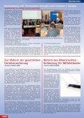 -WirtschaftsNachrichten - Jens Koeppen MdB - Seite 4
