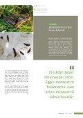 PDF - Jens-Kjeld Jensen - Page 4