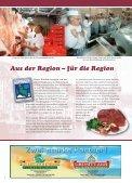 Firmenportrait - Schlachter Jepsen - Seite 4