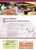 Firmenportrait - Schlachter Jepsen - Seite 6