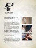 HARDY BROS FLIEGENFISCHEN - Seite 2