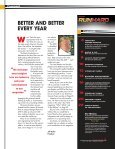 VEHICLE RETRIEVER VEHICLE RETRIEVER - Jerr-Dan - Page 3