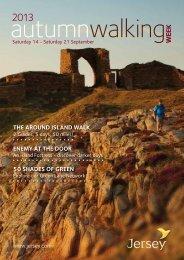 Download Brochure as PDF - Jersey
