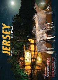Part a (6.5Mb) - Australian Jersey Breeders Society