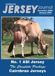Dec08/Jan09 (4.4Mb) - Australian Jersey Breeders Society