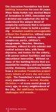 Building Jerusalem - Jerusalem Foundation - Page 4