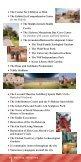 Building Jerusalem - Jerusalem Foundation - Page 6