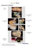 Tortenfiguren - Dreamz Event - Seite 3