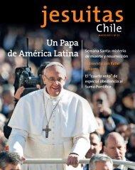 Un Papa - Jesuitas.cl