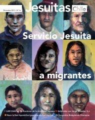 a migrantes Servicio Jesuita - Jesuitas.cl
