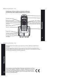 ME4051 UserGuide_spanish.FH11 - JET GmbH