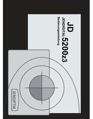 JD 5200 Z3